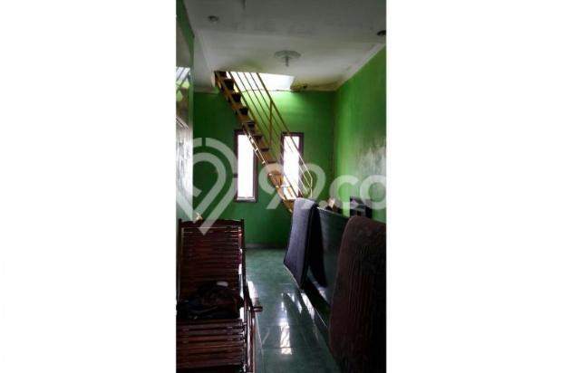 Dijual rumah di Graha Persada Sentosa 9489382