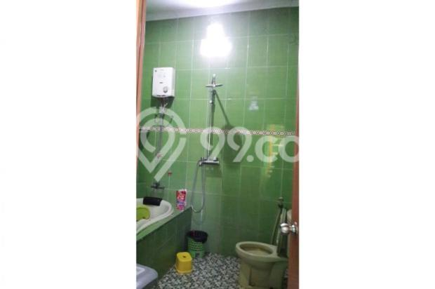 Dijual rumah di Graha Persada Sentosa 9489385