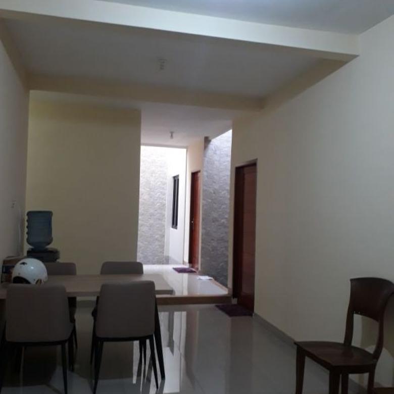 Rumah Kos - Kosan, Di Graha Raya Bintaro  - Tangerang