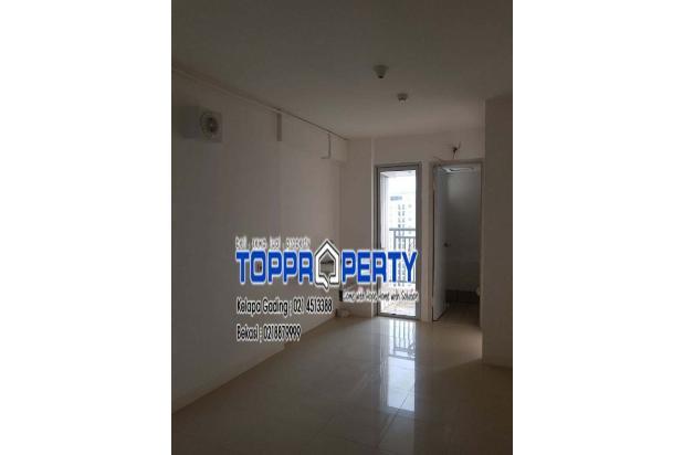 Apt Basura Jatinegara (0525) Ana 14370880