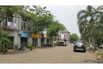 Ruko Puri Botanical Junction , Joglo , Jakarta Barat, Cocok untuk Investor