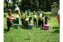 Vila-Bogor-5