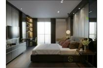 Apartemen--19