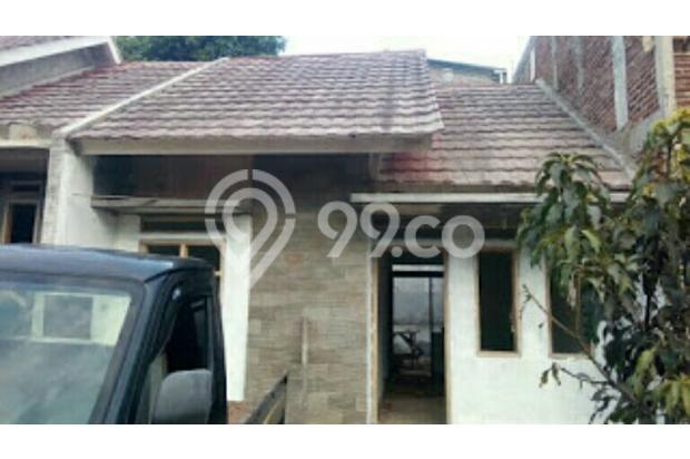 Dijual Rumah Baru dalam komplek di Cilengkrang 1 17712017