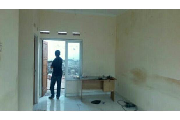 Dijual Rumah Baru dalam komplek di Cilengkrang 1 17712018