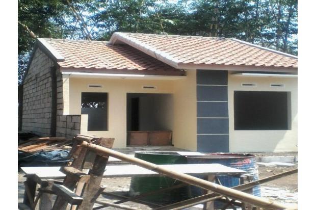 Rumah Murah malang 98 juta 13698147