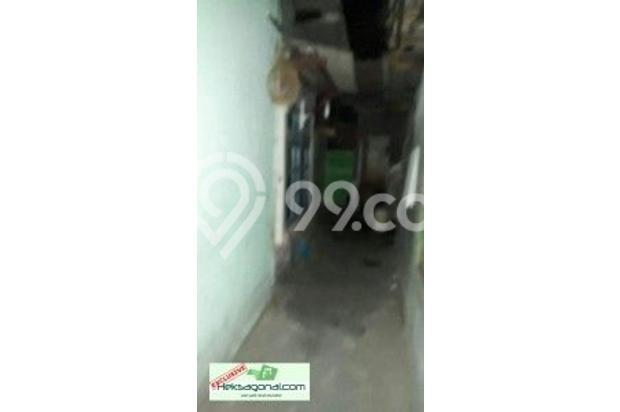 Dijual rumah panjang jiwo sby hks4552 15145390