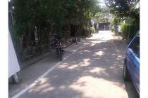 Tanah DiJual Di Banyuagung Surakarta