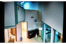 Ruang Kantor Di Rasuna Office Park Setiabudi Jakarta Selatan