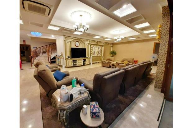 Rp103mily Rumah Dijual
