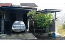 Rumah Siap huni minimalis Grand Depok City Sektor Melati