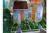 Rumah Subsidi Murah, DP Ringan, Tambun Utara