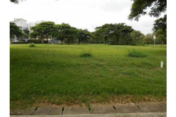 Rp45,3mily Tanah Dijual