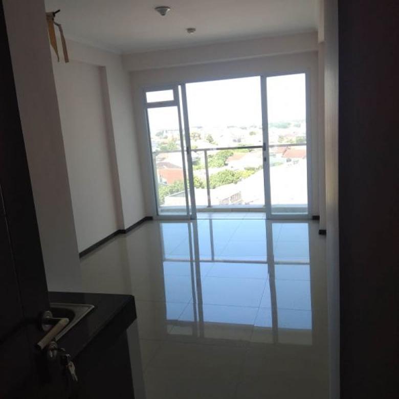 Hot SALE! Unit 2KT Apartemen gateway pasteur Bandung lantai 5