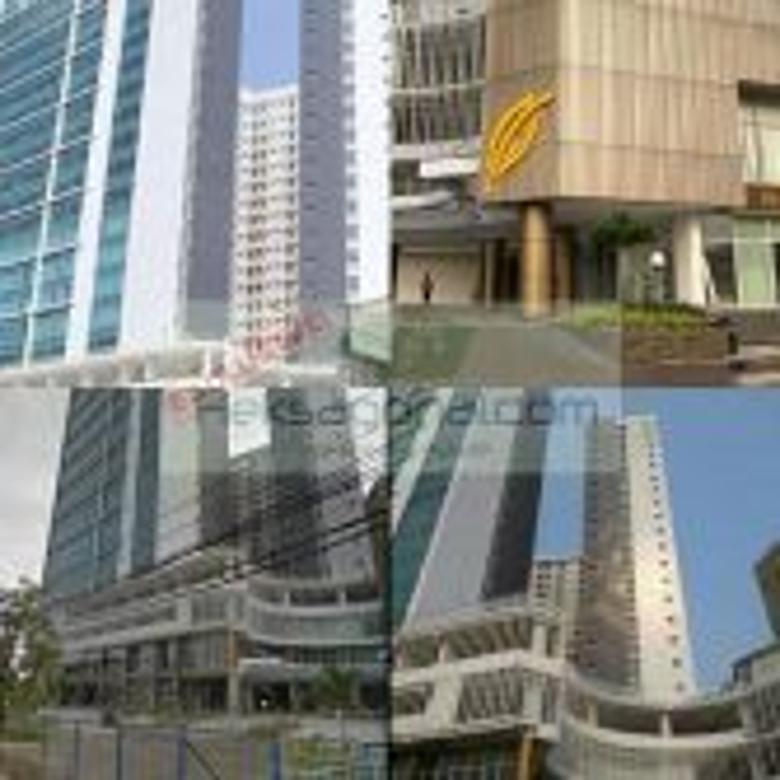 Take over paragon square babakan tanggerang hks11665
