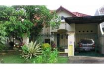 Dijual Rumah Nyaman di Pondok Blimbing Indah 1 Malang