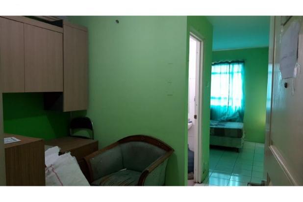 Dijual Apartement Type Studio Modernland Tangerang. 12935840