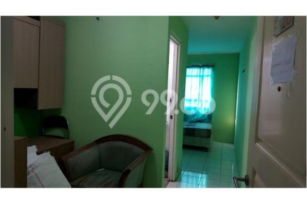 Dijual Apartement Type Studio Modernland Tangerang. 12935846