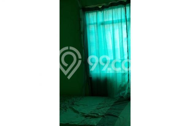 Dijual Apartement Type Studio Modernland Tangerang. 12935847