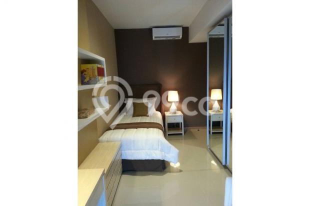 Disewakan Apartemen Casa Grande Residence 2+1BR Luas 80sqm Furnished 11440705