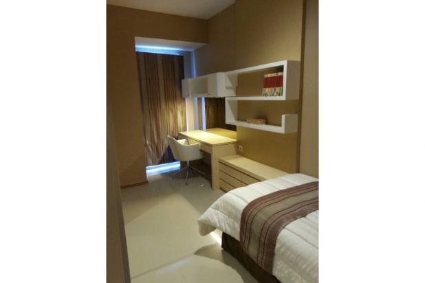 Disewakan Apartemen Casa Grande Residence 2+1BR Luas 80sqm Furnished 11440706
