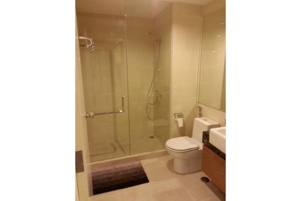 Disewakan Apartemen Casa Grande Residence 2+1BR Luas 80sqm Furnished 11440704