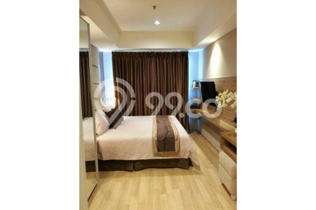 Disewakan Apartemen Casa Grande Residence 2+1BR Luas 80sqm Furnished 11440709