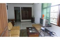 Rumah di Jual di Bogor, Dekat Dengan Pusat Kota