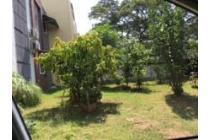 Rumah renove nan cantik di citra  garden 5
