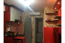 Apartemen Bassura City dekat perkantoran Tebet, Cassablanca, Kuningan