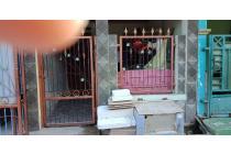 Rumah Petak Harga Syur di Vila Indah Permai Bekasi Utara