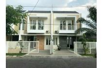 Golden Berry Residence Menganti ModernMinimalis Fasilitas Lengkap Strategis