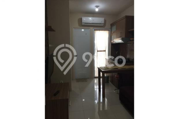 The Green Pramuka City Apartemen 8554233