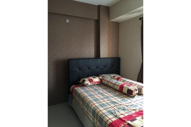 The Green Pramuka City Apartemen 8554234