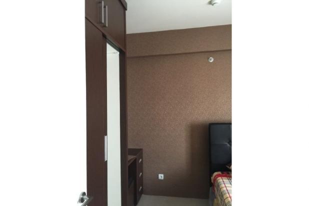 The Green Pramuka City Apartemen 8554235