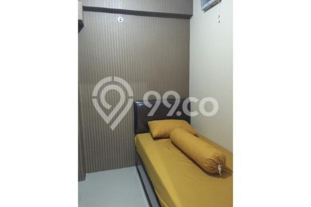 The Green Pramuka City Apartemen 8554236