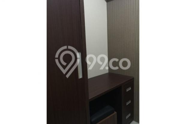 The Green Pramuka City Apartemen 8554237