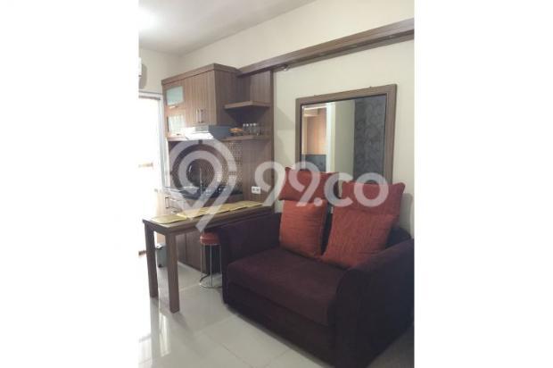 The Green Pramuka City Apartemen 8554238