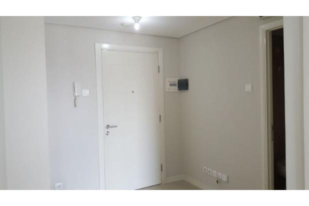 Rp35jt/thn Apartemen Disewa