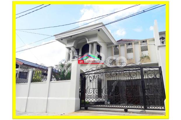 Rumah Mewah di Jati Padang - Pasar Minggu dekat Pejaten 17713675