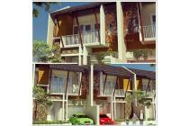 Dijual Rumah Murah Bagus Dan Baru Di Cilandak Jakarta Selatan