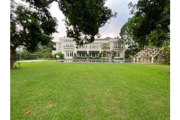 Rp300mily Rumah Dijual