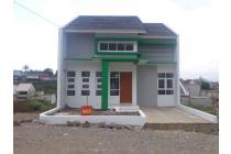 Promo Spesial Harga Rumah di Padalarang dekat Pemkot Cimahi
