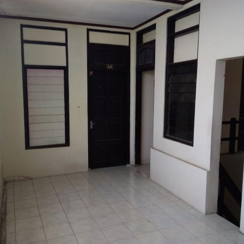 Rumah-Surakarta-1