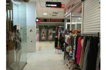 disewakan :stand toko : cito mal,( city of tomorrow ),surabaya.085104668881