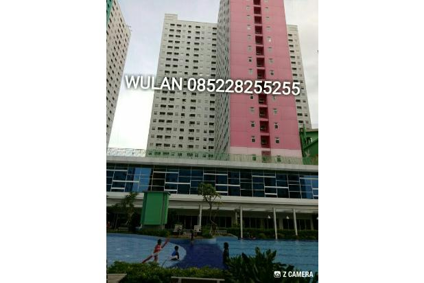 Apartemen Green Pramuka City - Promo di Bulan Desember 14868387