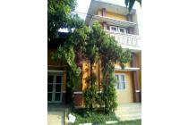 Rumah Dukuh Jamrud Posisi di hook