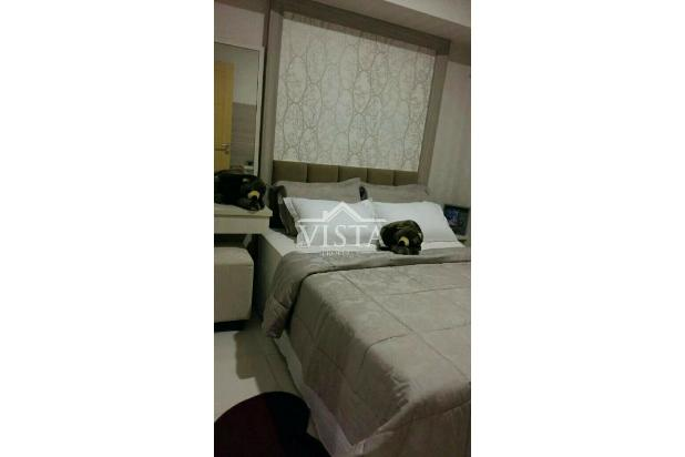 VISTA-Disewakan Educity Harvard 2BR murah furnished 8058963