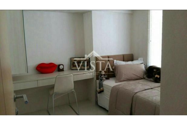 VISTA-Disewakan Educity Harvard 2BR murah furnished 8058967