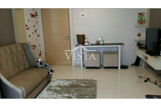 VISTA-Disewakan Educity Harvard 2BR murah furnished 8058973